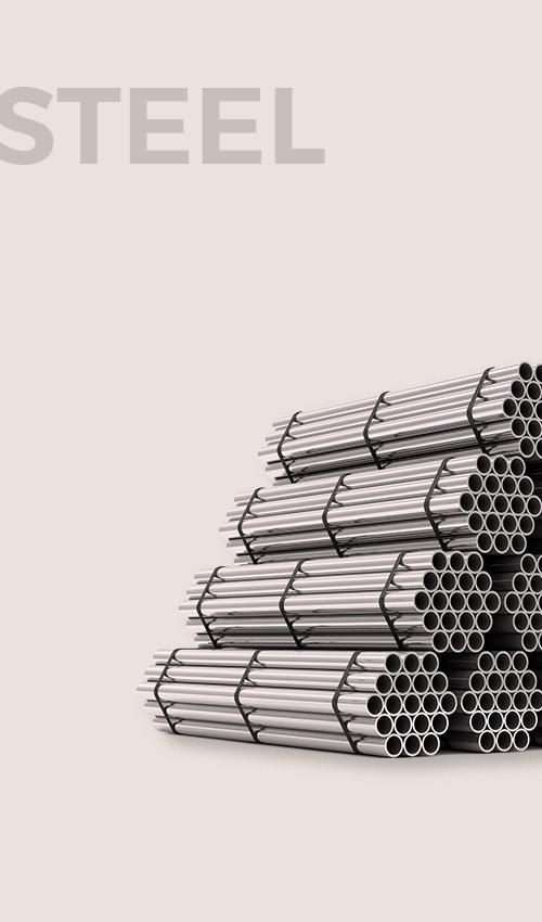 dimal-home-steel